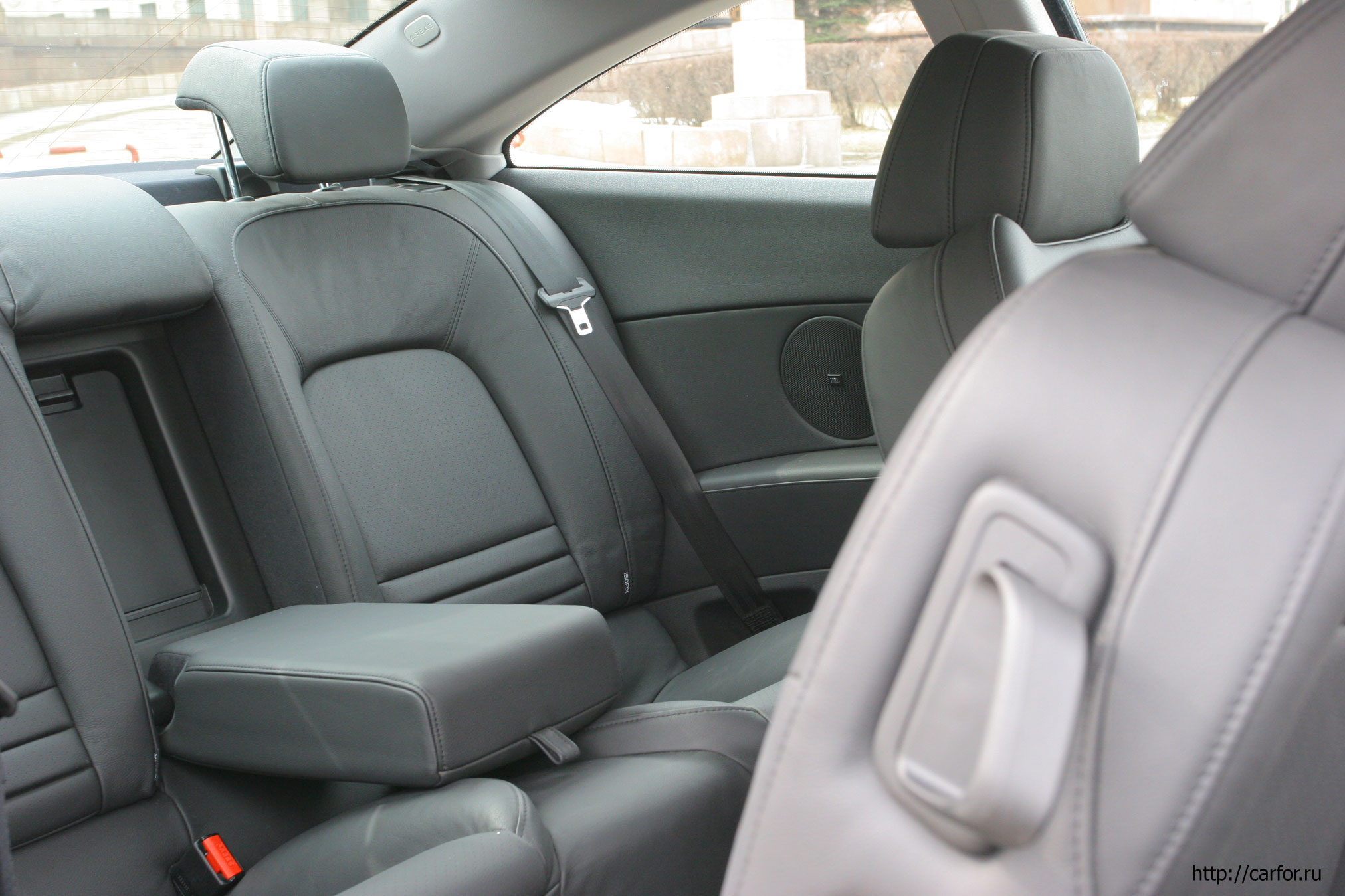 peugeot 407 cupe продажа