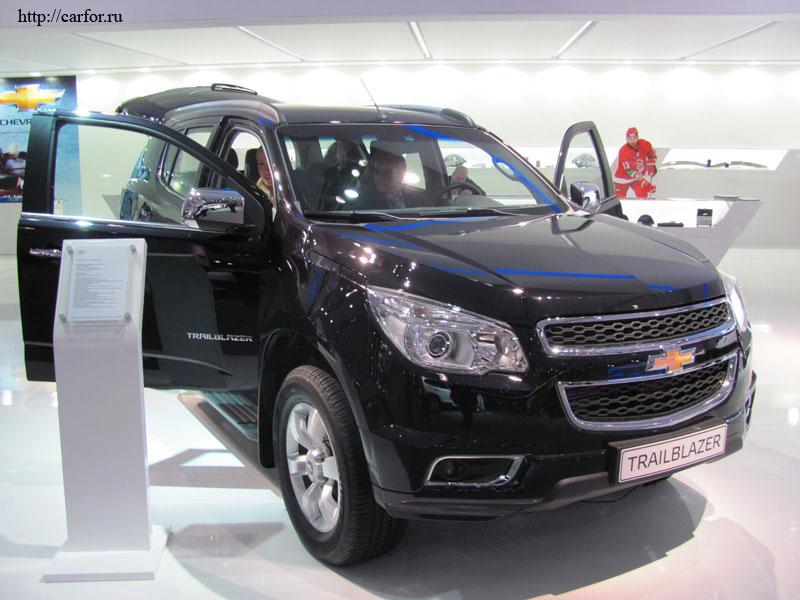 Opel Mokka 2012 2013 2014 2015 suv 1 поколение