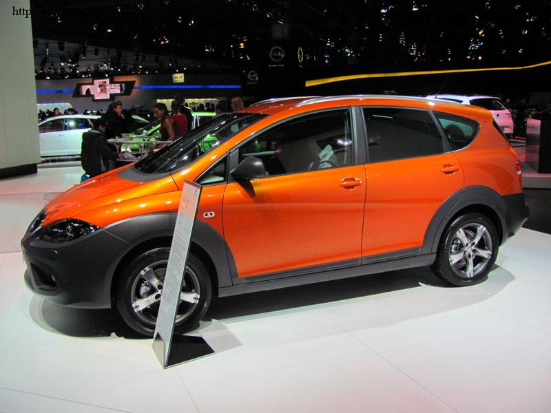 Новые и подержанные автомобили на CarFor.ru