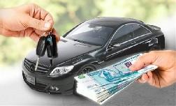 Выкуп автомобилей – как найти лучший вариант
