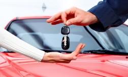 Как выгодно продать свой автомобиль?