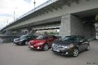 Аренда авто с выкупом в СПб для работы
