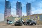 Срочный выкуп авто в Самаре сегодня