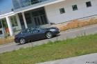 Как происходит выкуп битых авто в Казани