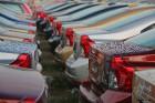 Продажа авто в Сочи