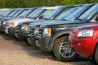 Продажа авто в спб частные объявления