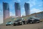 Купить бу авто в Москве частные объявления