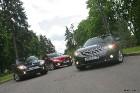 Авто с пробегом в Москве частные объявления: готовим машину к «смотринам»