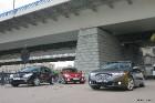 Частные объявления о продаже авто Москва: как составить текст объявления?