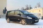 Выкуп авто Омск – реальность и вымысел