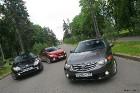 Где продать машину в Москве? Способы и разновидности.