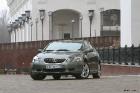 Купить авто с пробегом в Москве частные объявления