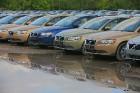 Некоторые полезные нюансы в размещении частных объявлений о продаже авто