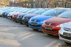 Что нужно сделать перед подачей объявления на продажу автомобиля