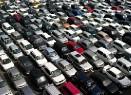 Как продать автомобиль в Саратове