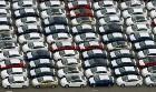 Купля и продажа автомобилей в Саратове