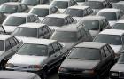 Покупка автомобиля в Уфе