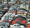 Покупка авто в Испании