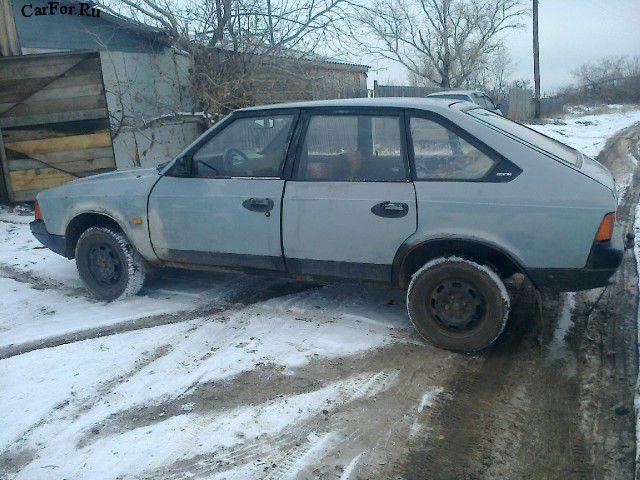Камень на оби продажа авто, бесплатные ...: pictures11.ru/kamen-na-obi-prodazha-avto.html