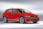 Golf 7 2012 скоро появится на авторынке Калининграда