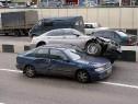 ДТП на дорогах стало меньше