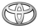 В Сибирском округе авто марки Тойота лидирует по количеству угонов