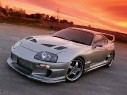 Toyota Supra изменится и станет 400-сильным гибридом, а марка Scion перестанет производить автомобили для молодежи