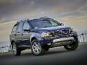 Шведская компания Volvo обновила внедорожник ХС90 и установила мировой рекорд благодаря гибридному грузовику