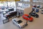 Социологи посчитали, сколько россияне готовы потратить на автомобиль