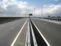 Проезд по магистрали Москва-Петербург подорожает