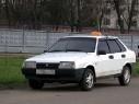 Объявлена охота на нелегальных таксистов