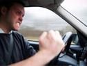 Штрафы за агрессивное вождение вводиться не будут