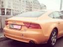 В Москве введут штрафы за нечитаемые номера припаркованных машин
