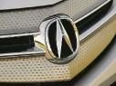 Первые салоны Acura откроются в Москве