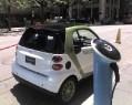 В 2013 году пошлины на ввоз электромобилей могут отменить