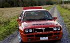 Lancia Delta Integrale хотят вернуть на конвейер