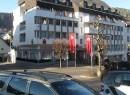 В Германии появились парковочные места для мужчин и женщин