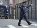 Госдума: полицейских необходимо проверить на знание правил дорожного движения