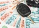Транспортный налог с владельцев старых машин могут увеличить в три раза