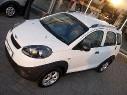 Продажи машины Chery Beat начнутся в июле по цене от 12,5 тыс. долларов