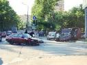 Депутаты предложили отстранить ГИБДД от расследования аварий