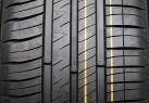Новинка для «наших» дорог от производителя Michelin – летняя шина Energy XM2