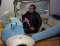 Уникальный музей микроавтомобилей распродадут на аукционе