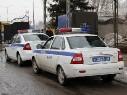 Московским полицейским придется пересдавать знание ПДД