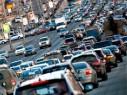 Ученые назвали самый опасный день недели для поездок