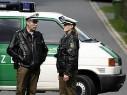 Гражданин Германии два года не мог найти свой запаркованный автомобиль