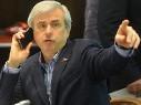 В Госдуме намерены запретить инспекторам ГИБДД иметь с собой «лишние деньги»