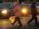 Депутаты Госдумы намерены обсудить увеличение штрафов для пешеходов