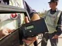 ГИБДД: запрет на тонировку привел к росту краж из автомобилей