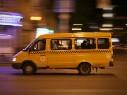 Минтранс ужесточит правила пассажирских и грузовых перевозок